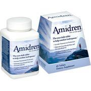 Amidren -