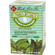 Tea Digest Soother -