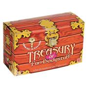 Treasury of Fun Body Funstuff -