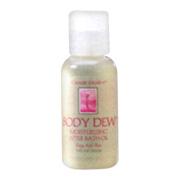 Body Dew After Bath Oil -