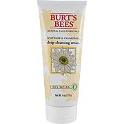 Soap Bark & Chamomile Deep Cleansing Cream -