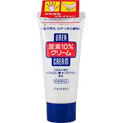 Hand Cream Nyoso -
