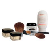 Mineral Make Up Kit #1 Light -