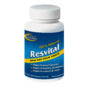 Resvital -