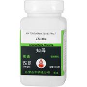Zhi Mu -