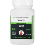 Xiang Fu -