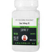 Jue Ming Zi -