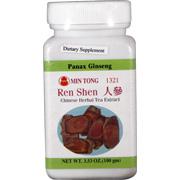 Ren Shen -