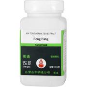 Feng Fang -