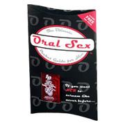 Oral Sex Guide Him -