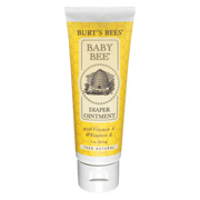 Babe Bee Diaper Ointment -