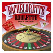 Bachelorette Roulette -