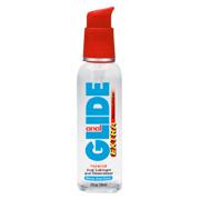 Anal Glide Extra Desensitizer -