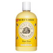 Baby Bee Bubble Bath -