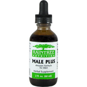 Male Plus Extract -