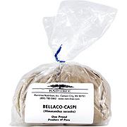 Bellaco-Caspi Bark -