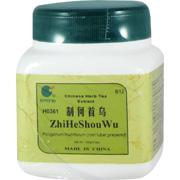 Zhi He Shou Wu -