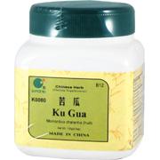 Ku Gua -