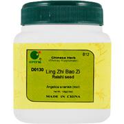 Ling Zhi Bao Zi -