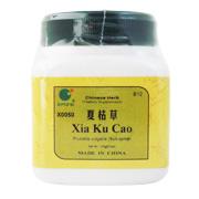 Xia Ku Cao -
