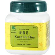 Xuan Fu Hua -