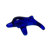 Dolphin Massager -