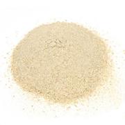 Ashwagandha Root Powder -