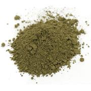 Horny Goat Weed Powder -