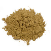 Rhubarb Root Powder -
