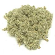 Artichoke Leaf Organic Cut & Sifted -