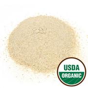 Ashwagandha Root Powder Organic -