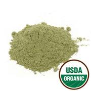 Barley Grass Powder Organic -