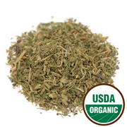 Chickweed Herb Organic Cut & Sifted -