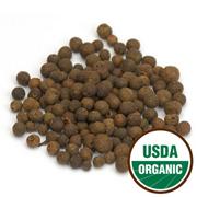 Allspice Whole Organic -