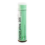 Ferrum Phosphoricum 30X -