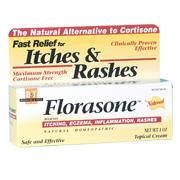Florasone CardiosPermum Cream -