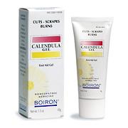 Calendula Gel -