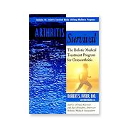Arthritis Survival -