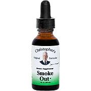 Smoke Out -