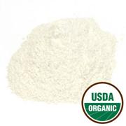 Onion Powder Organic -