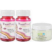 TrueCurve Kit -