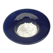 Magnesium Citrate Powder 16% -