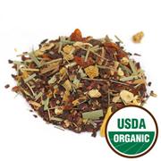 Hibiscus Heaven Tea Organic -