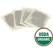 Rosehips Tea Bags Organic -