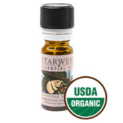 Helichrysum Oil Organic -