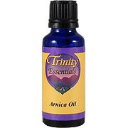 Trinity Arnica Oil -