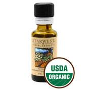 Echinacea Angustifolia/Purpurea Extract Organic -