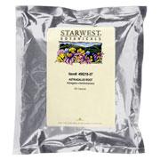 Astragalus Root 420 mg Organic -