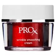 Olay Professional Pro-X Wrinkle Smoothing Cream -