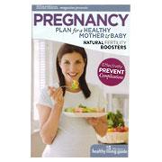 Pregnancy -